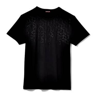 aramis___ref_camiseta_night_bordado_colmA_C_ia___r_149_00