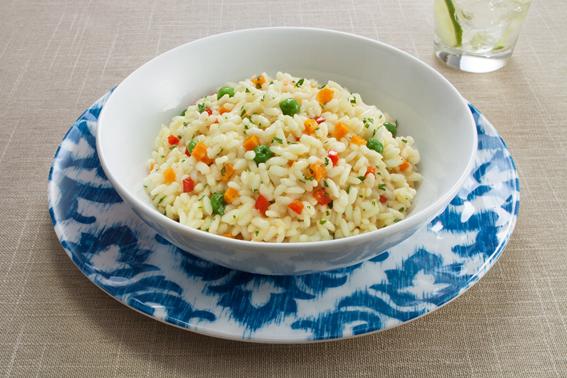 arroz primavera.png