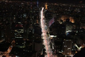 avenida_paulista_A__noite___josuA_C__soares_dos_santos22