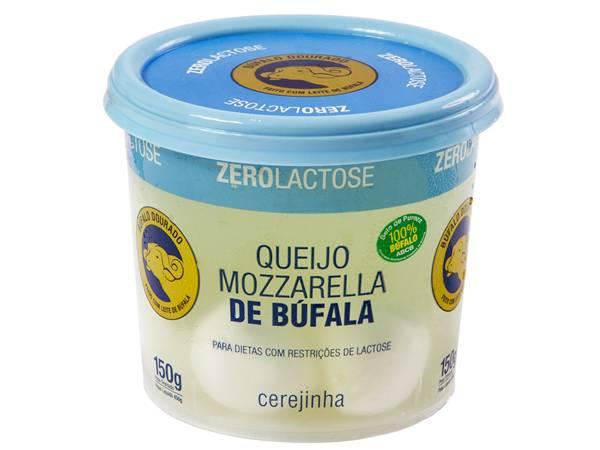 bufalo_dourado___mozzarella_zero_lactose_bd