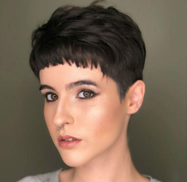 cabelo curto 2.jpg