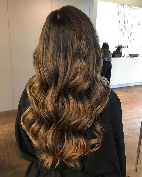 cabelos.jpg