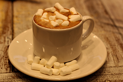 café docile.png
