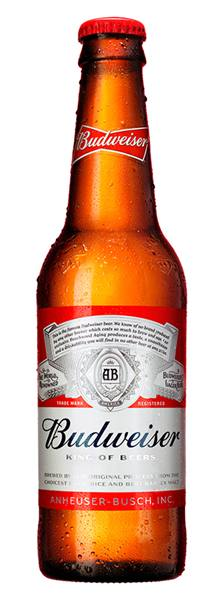 CERVEJA-BUDWEISER-343ML-LONG-NECK