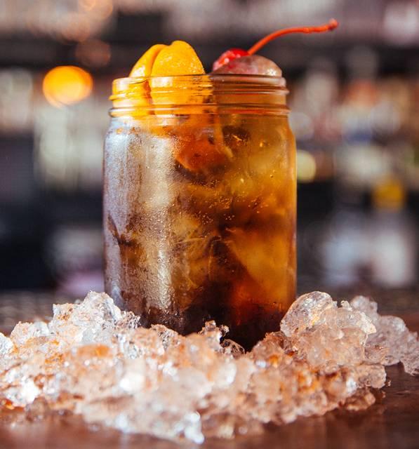 cherry lond island drinque.jpg