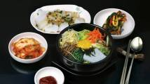 comida_coreana