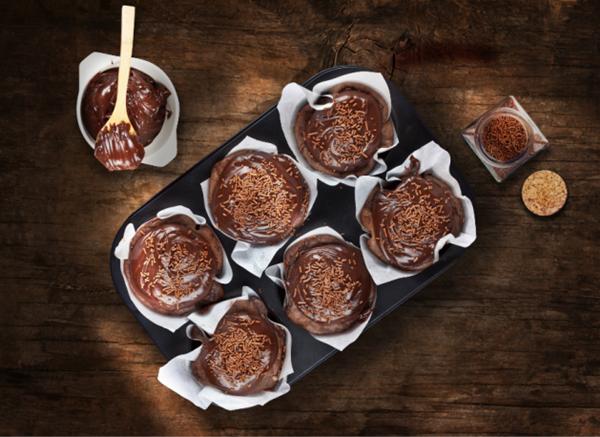 cupcake chocolate.png