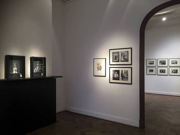 fabiano_ferreira - galeria nuevo mundo