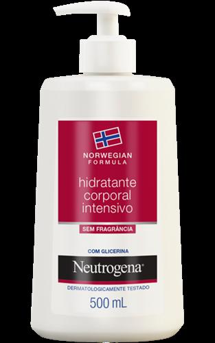 hidratante corporal.png