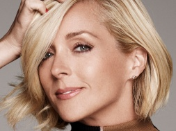 jane krakowski broadway shows