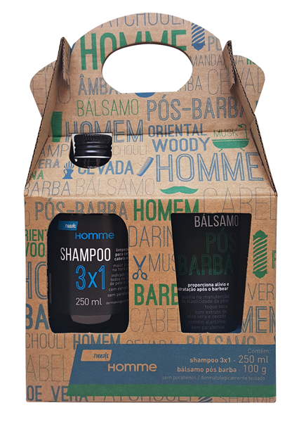 kit shampoo.png