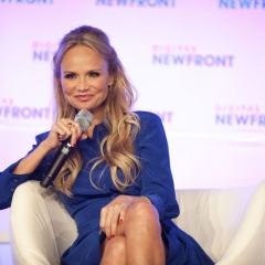kristin-chenoweth-photo-u33