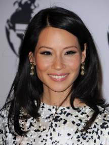 lucy-liu-recording-artists-and-groups-photo-u31