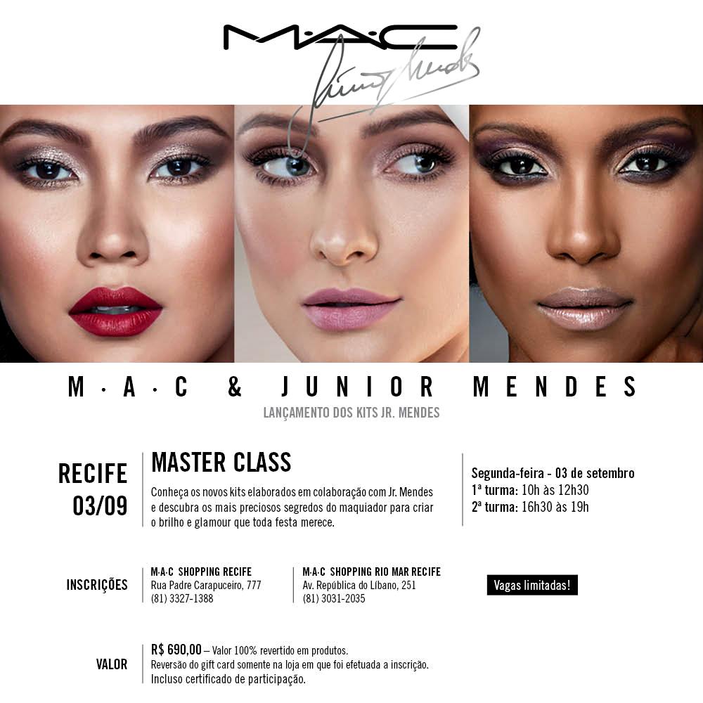 mac class