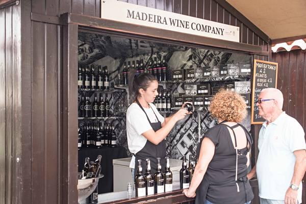 Madeira Wine Festival_Funchal1©Sara_Discovering Madeira
