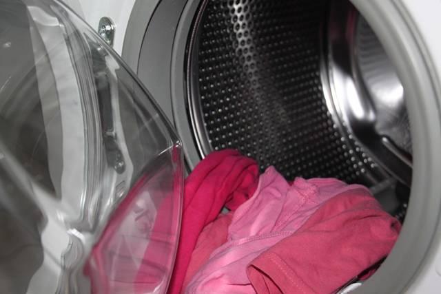 maquina de lavar roupa pixabay
