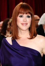 molly-ringwald-recording-artists-and-groups-photo-u18