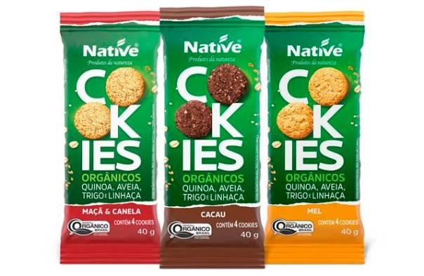 novos-cookies