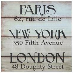 paris__ny___london_placa_decor