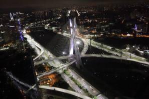 ponte_estaiada___josuA_C__soares_dos_santos11