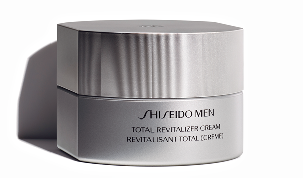 shiseido men.png