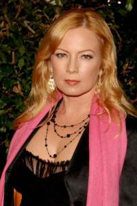 traci-lords-recording-artists-and-groups-photo-2