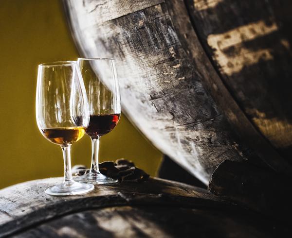 Vinho Madeira 2 - Credito IBVAM
