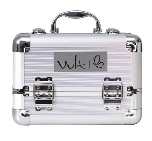 VULT PROMOCAO VEM JANTAR COMIGO (maleta)