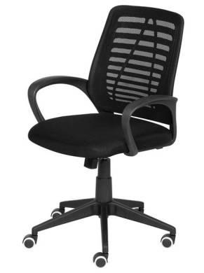 web_cadeira_executiva