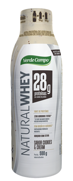 18311-MOCKUP - NATURAL WHEY - COOKIE - 500G_A02