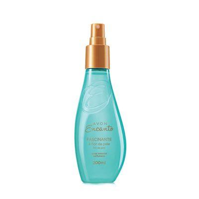 avon-encanto-spray-corporal-perfumado-fascinante-avn3788-1