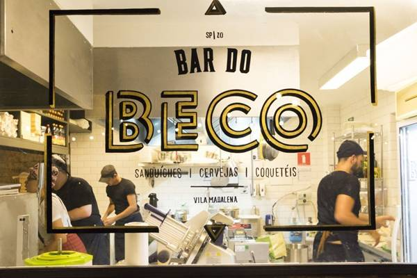 Bar_do_Beco_DSF9740