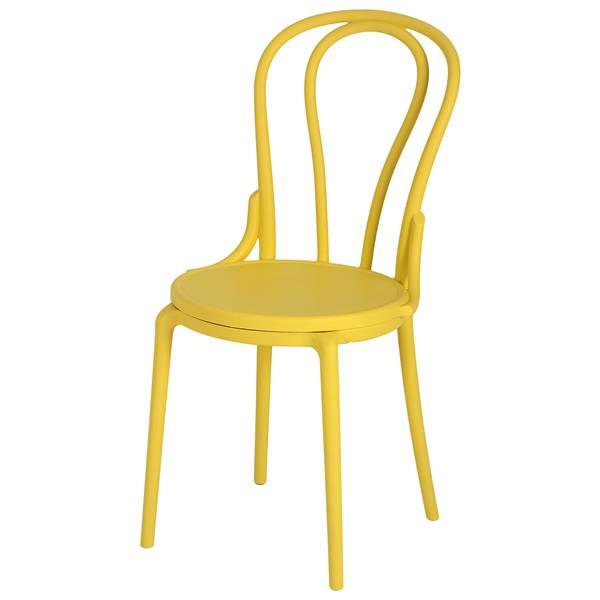 boppard_cadeira_