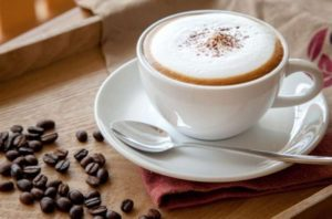 Cappuccino-Light-2-300x198