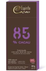 cartucho_85