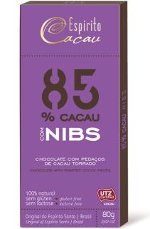 _cartucho_85nibs