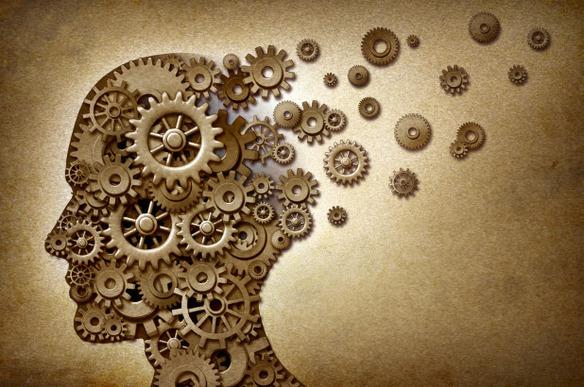 cerebro alzheimer
