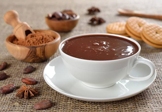chocolate_quente.jpg