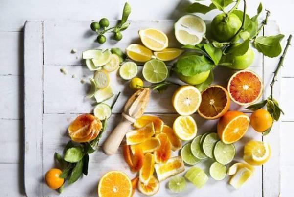 citricos citricas nicole franzen