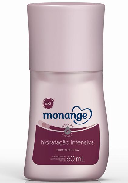 desodorante roll