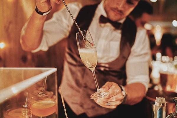 drink_bubble_chandon_
