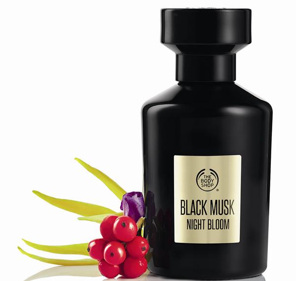 eps_jpg_1091135_2_Black Musk Night Bloom EDT 60ml_SILV_PCK_INNEOPS163.png