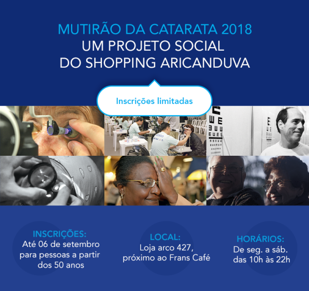 evento_201808_catarata