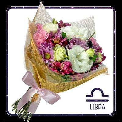 flores libriano.jpg