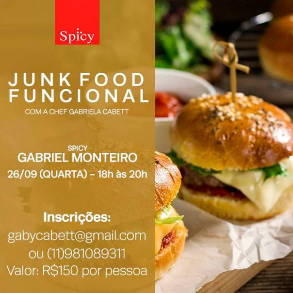 junk_food_funcional.jpg