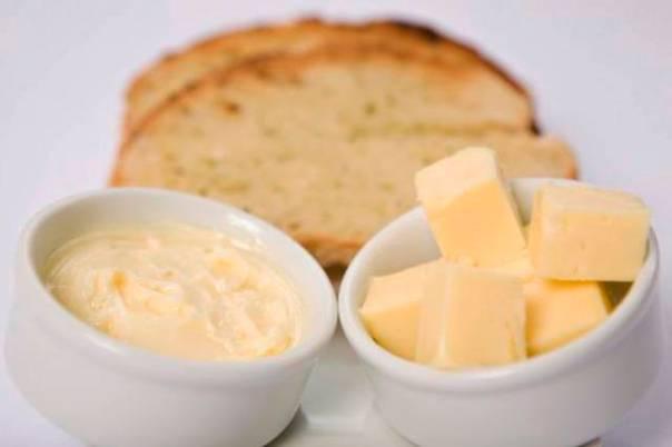 manteiga x margarina.jpg