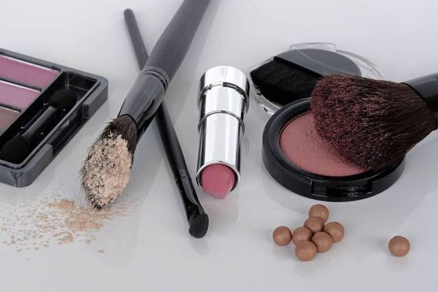 maquiagem annca pixabay