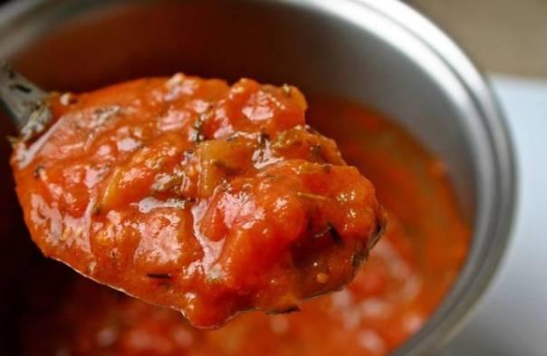 molho de tomate catkin pixabay