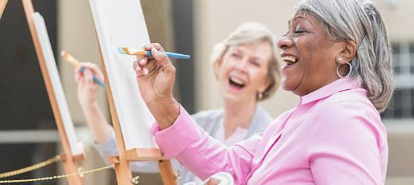 Resultado de imagem para Dia Mundial da Doença de Alzheimer reforça a importância do diagnóstico precoce