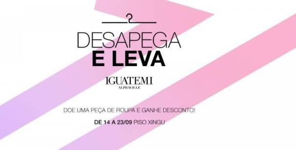 Pega_Leva_site_01_0